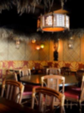 The Tiki Room Private Dining (1).jpeg
