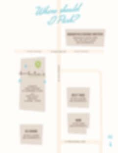 Hula's Parking Map U3 03_13_19-01.jpg