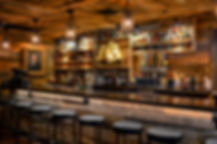 Captains Cabin Craft Cocktail Bar (1).jp
