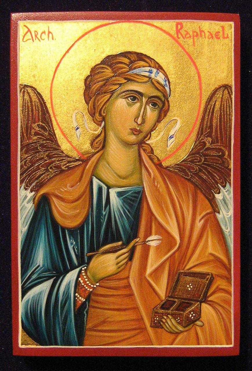 Angel  Wikipedia