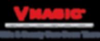 vmagic logo.png
