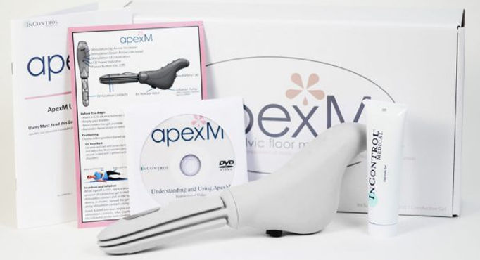 real-apexm-600x353.jpg