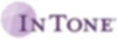 InTone_logo.png