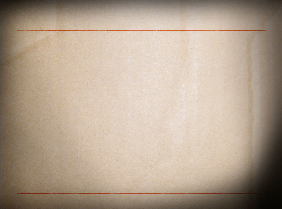 background2.jpg