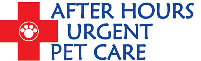 after hours urgent pet care veterinary emergency clinic