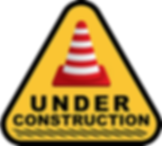 under-construction-2408060_960_720.png