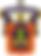 Logo UdeG2.png