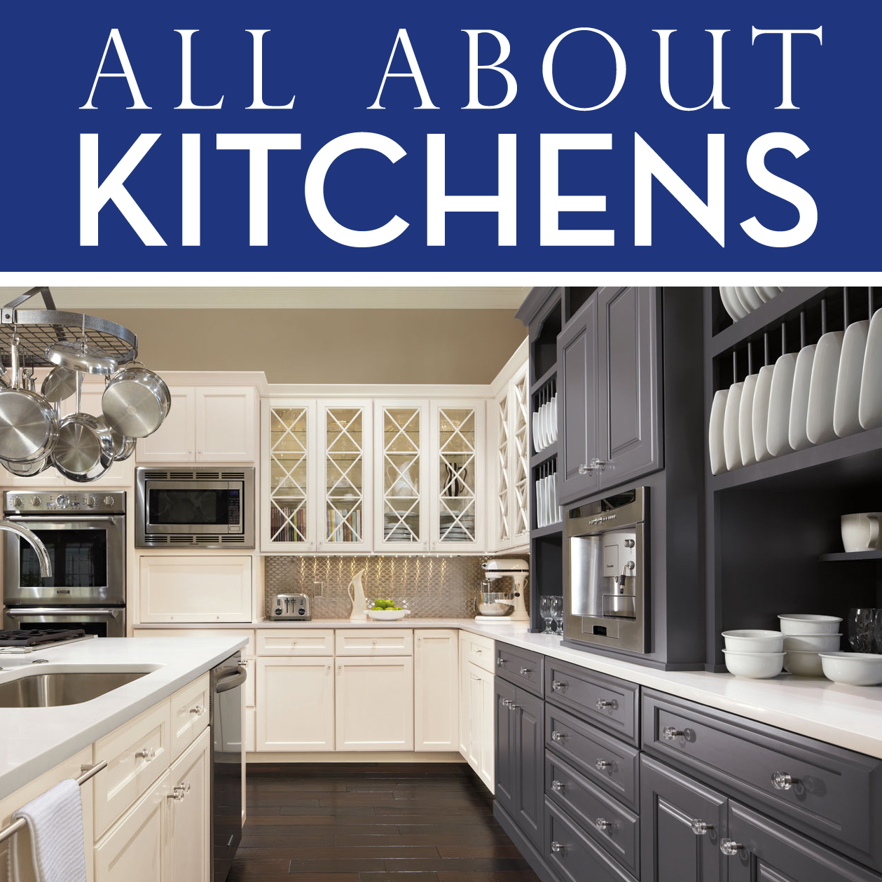 All about kitchens concord nh wolfeboro nh and kennebunk me - All about kitchens ...