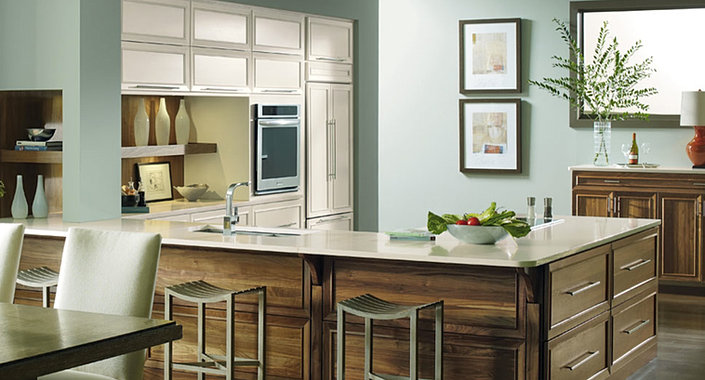 All About Kitchens Wolfeboro Nh And Kennebunk Me