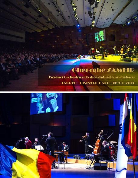 croatia  facebook.jpg