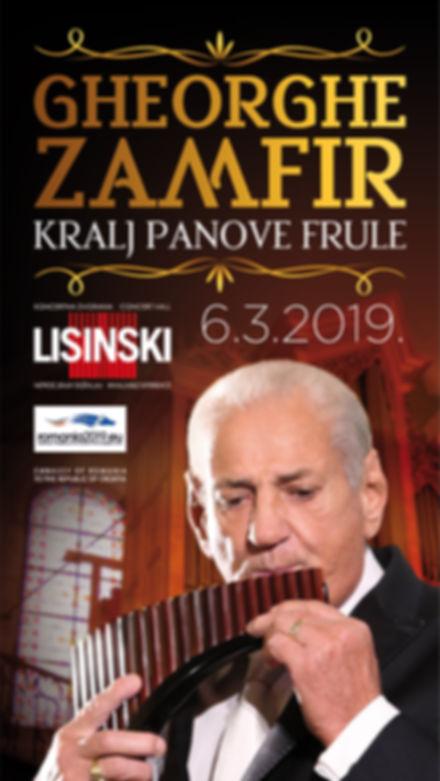 LISINSKI_ZAMFIR_2019.03.06_LCD1080x1920-