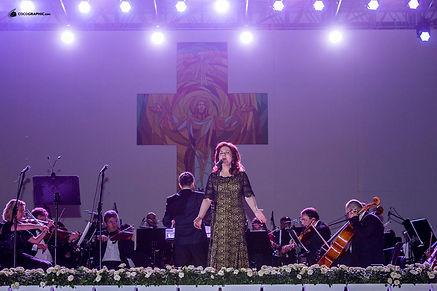 Rodica Gabriela Anghelescu