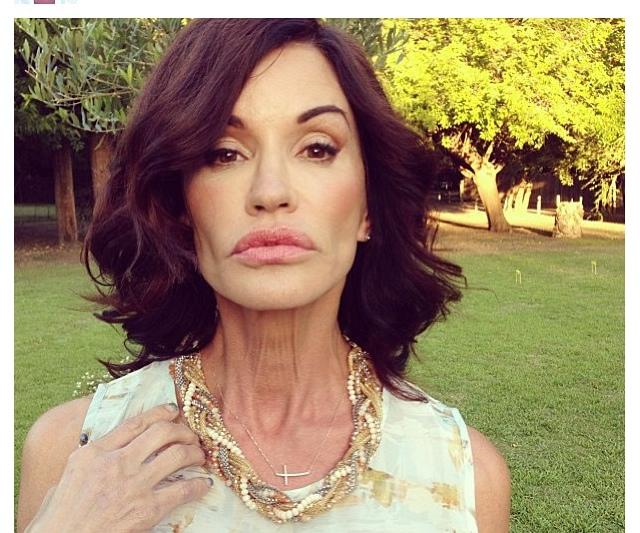 Jessica Rich  Shop JRich Jewelry  Janice Dickenson