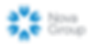 Nova集团Logo FINAL.png