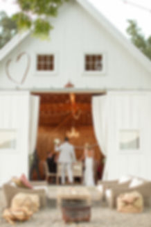 Wedding planner, Central Coast of California Weddings, East Valley AZ Weddings, Amanda Landon