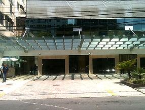 hospital_samaritano.jpg