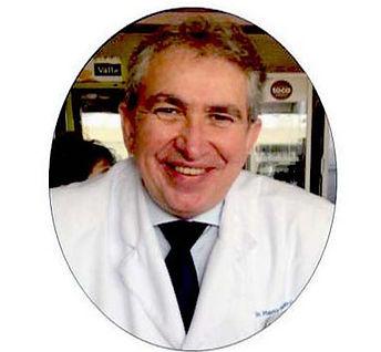 dr mauricio.jpg