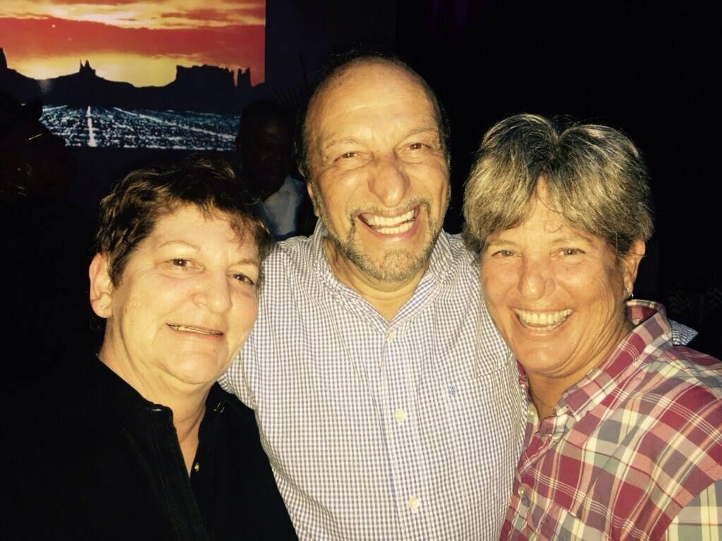 19 - Ellen, John and Marsha.jpg