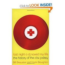 Last Night A DJ Saved My Life.jpg