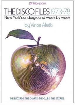 Vince Aletti Disco Files Cover.jpg