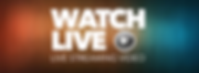 Watch-Live.png