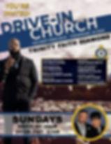 Drive In Church Flyer.jpg