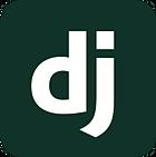 戴米克軟體科技有限公司正在找django web framework的網站設計師