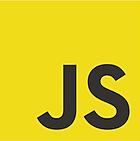 戴米克軟體科技有限公司正在徵求javascript的城市設計師