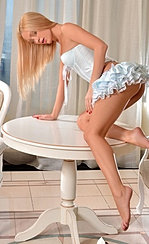 Agency Diva Escort Girl LORETTA