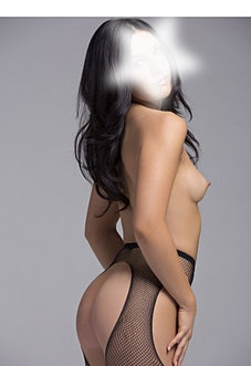 Ataköy Agency Escort Girl Tanya