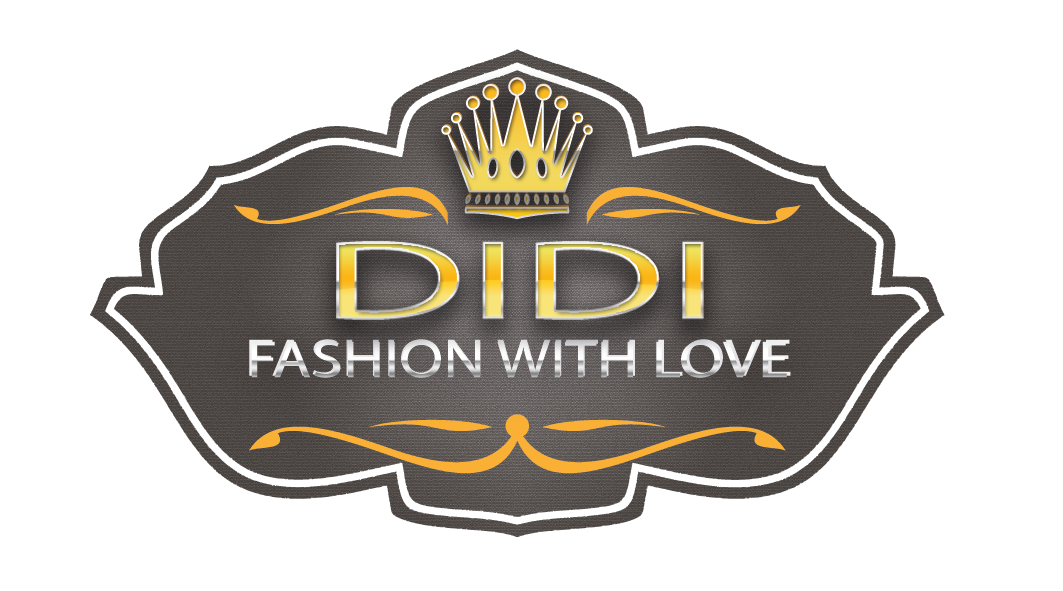 didi   fashion with love