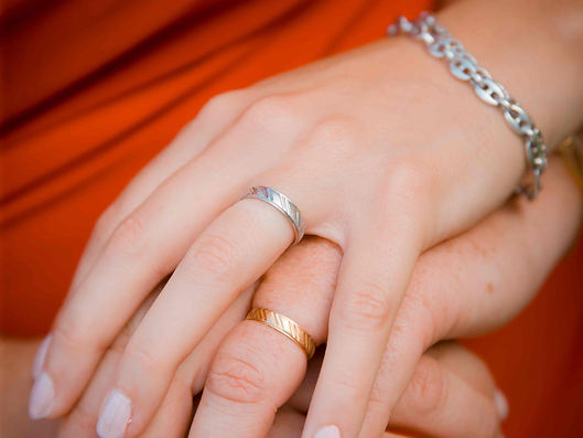 photographe mariage val doisejpg - Photographe Mariage Val D Oise