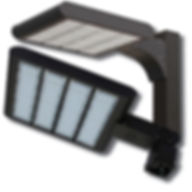 LED Flood Area Light