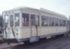 19211.jpg