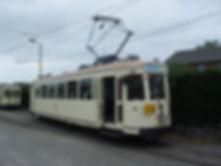S9750b.jpg