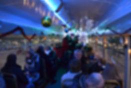 Kersttrams De Panne 30-12-2016-016.JPG
