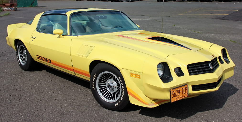 lost soul picture cars picture car rental acamaro051