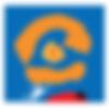 Logo_Vospitatel_Goda_100x100.png