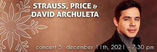 Strauss_Price_Archuleta.jpg