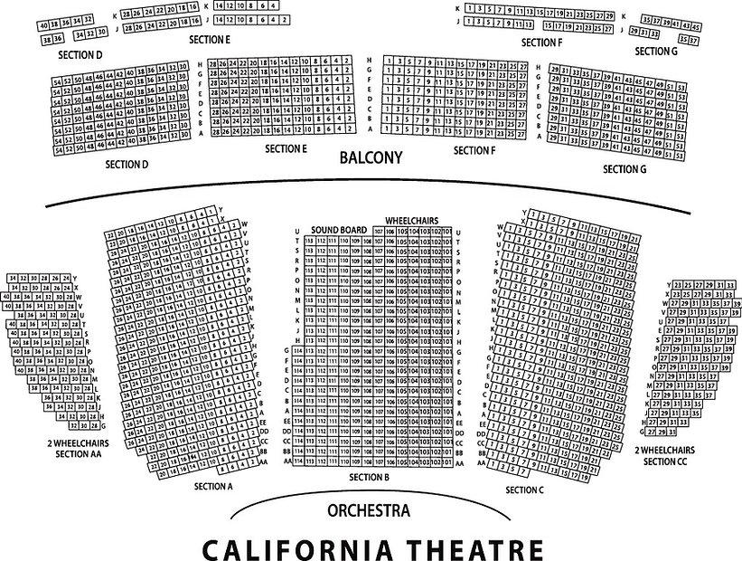 California Theatre Seating Chart_edited.