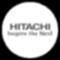Hitachi_Hitachi Testimonial.png