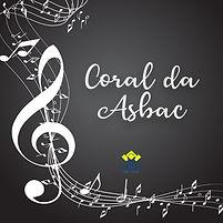 coral_asbac.jpg