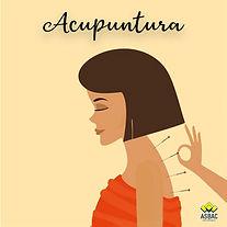 acupuntura_asbac.jpg