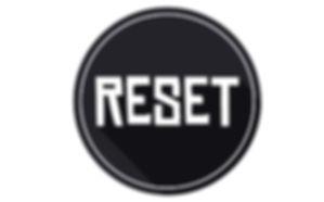 Logo Reset p-03.jpg