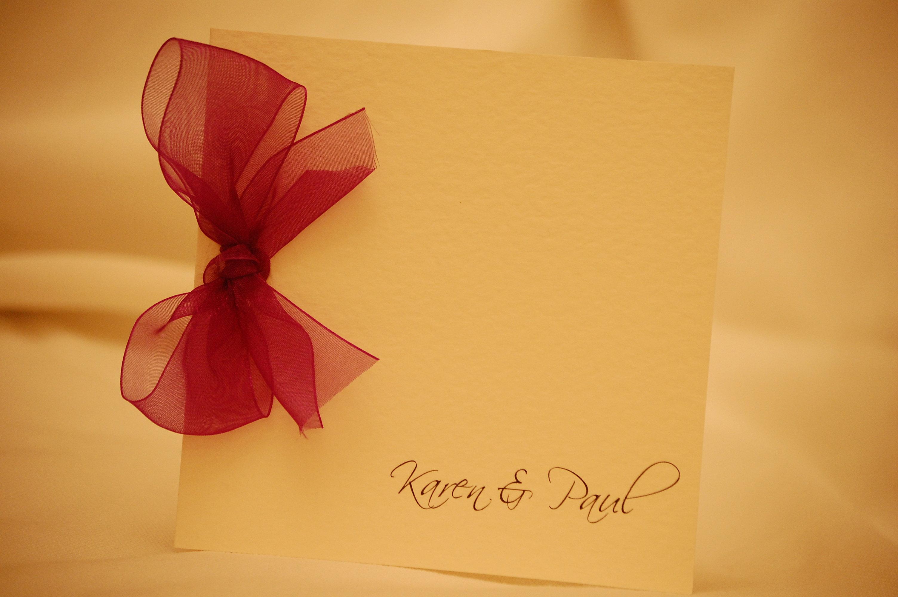 Wedding Invitation Pictures for good invitation ideas