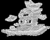 logo-blanc_18.png