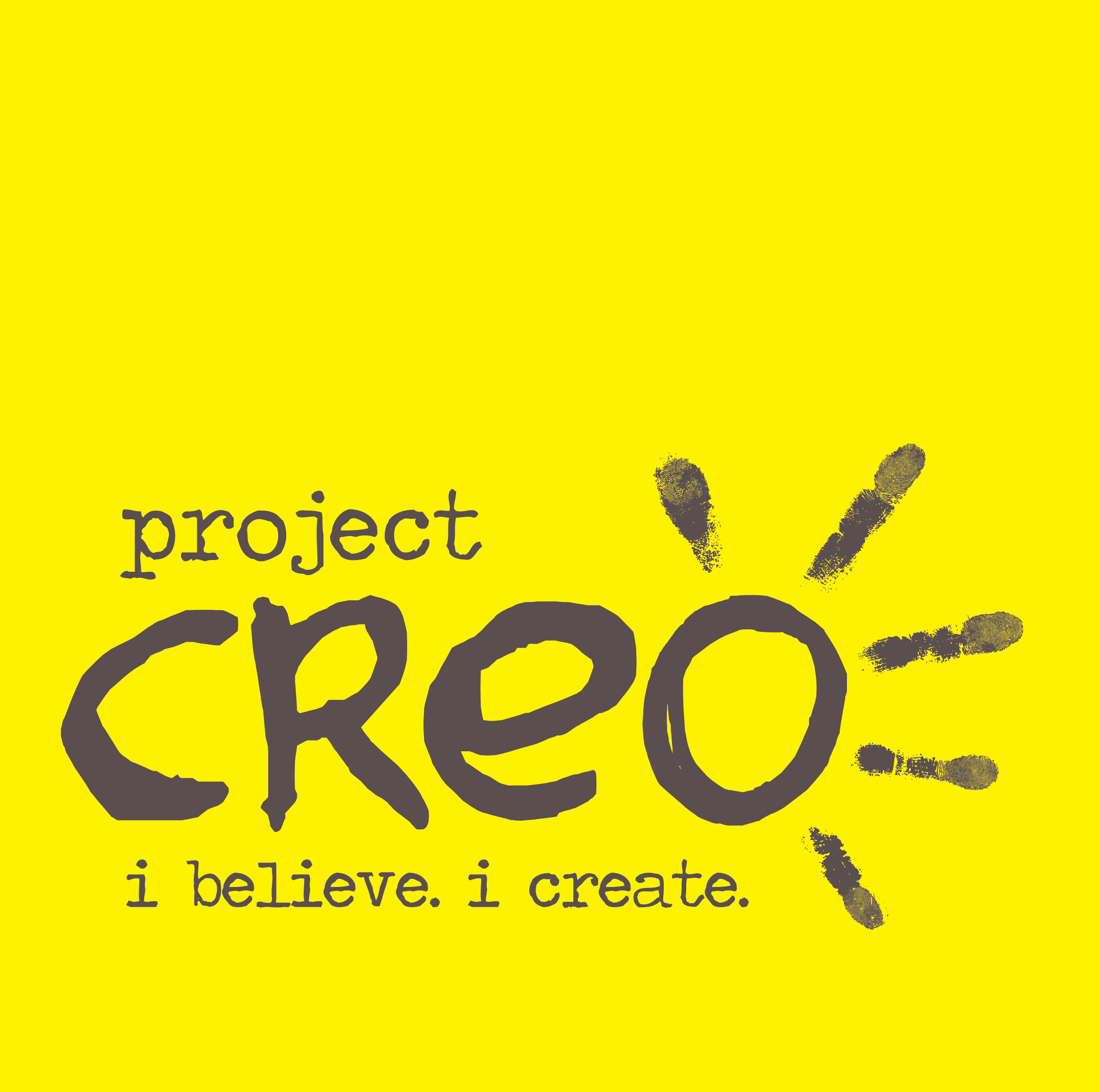 Project creo - Creo projects ...