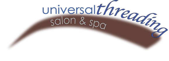 Universal_Threading_Logo