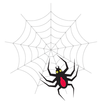 Festa Di Halloween#!