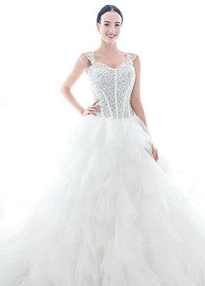 Beautiful Best Wedding Dresses Sydney With Parramatta Road